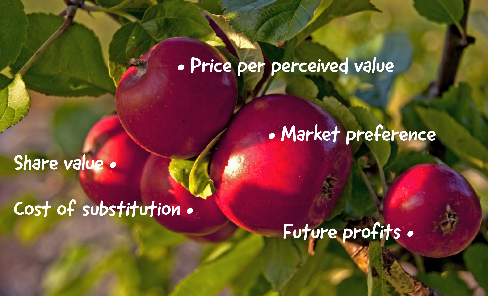 market-value.jpg