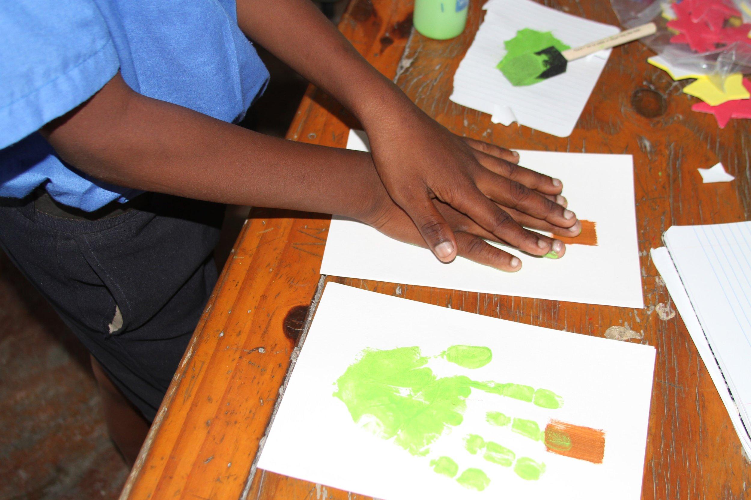 Handprint 2.JPG
