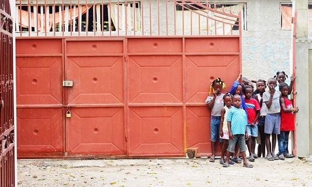kids at gate.jpeg