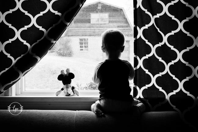 Northern Virginia Birth Photographer  - Fairfax VA Newborn Family Photographer - Lee Pettigrew Photography