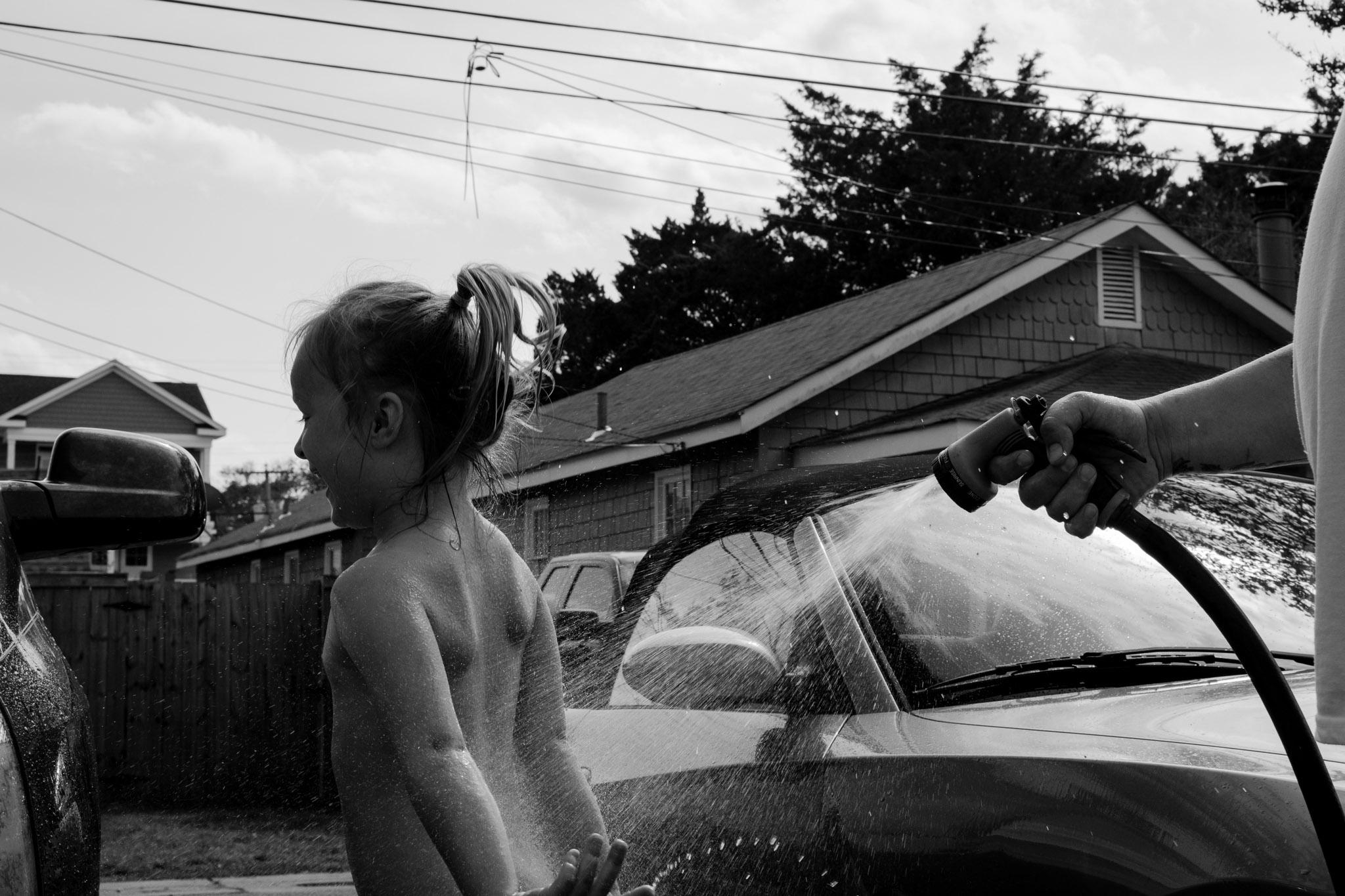Lee Pettigrew Photography