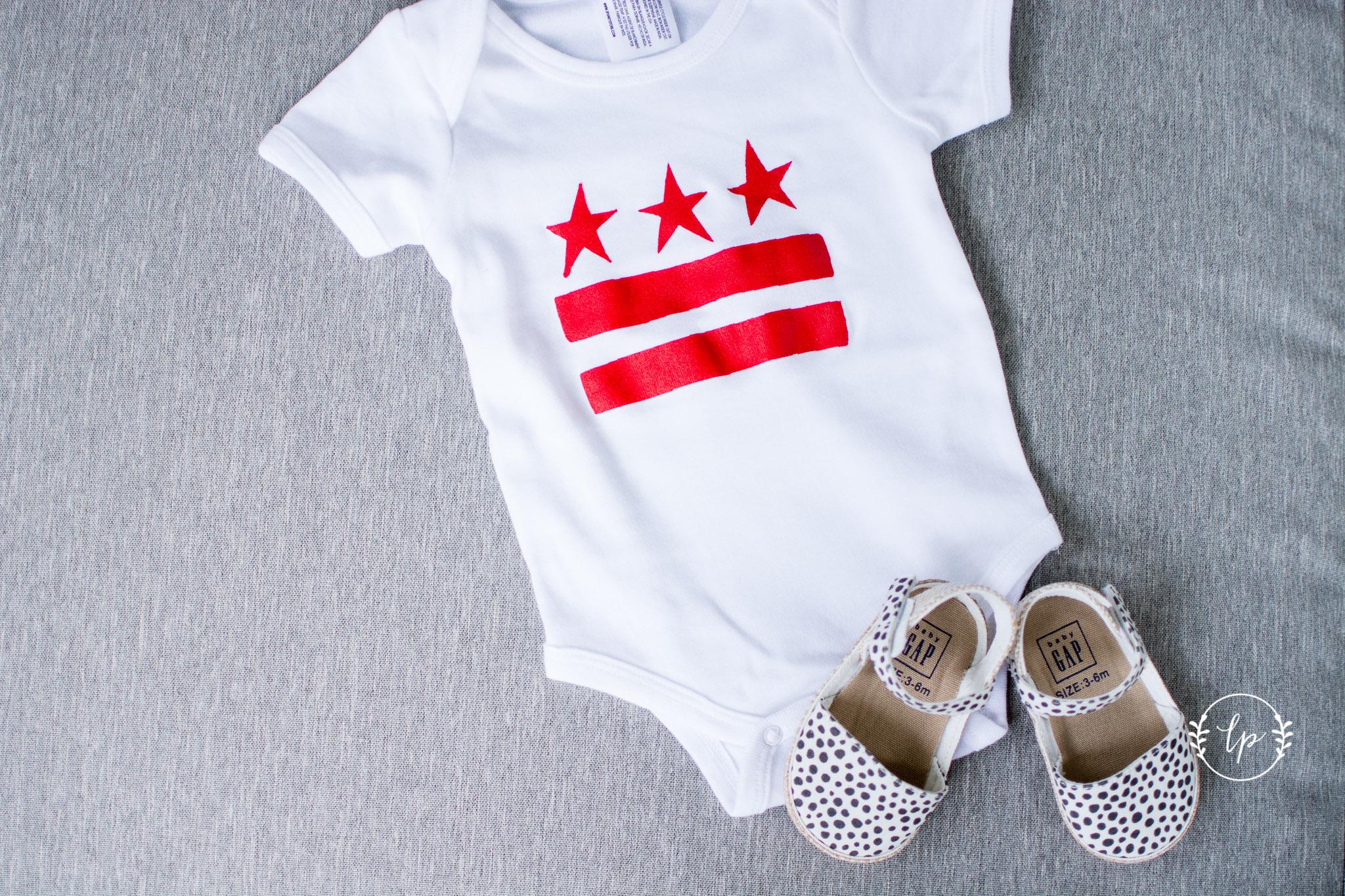 Northern VA DC Maternity Photographer-32.jpg