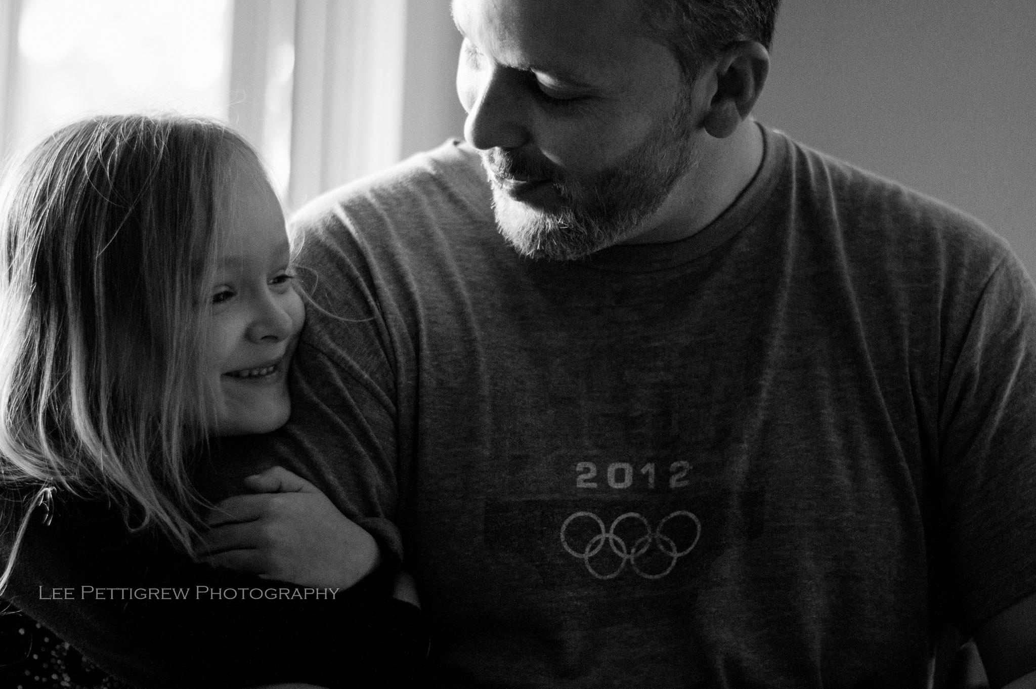 Northern Virginia Family Photographer-4-4.jpg