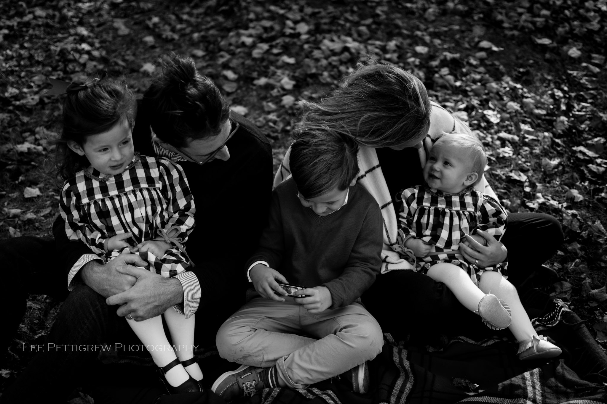 Northern Virginia Family Photographer-6-3.jpg