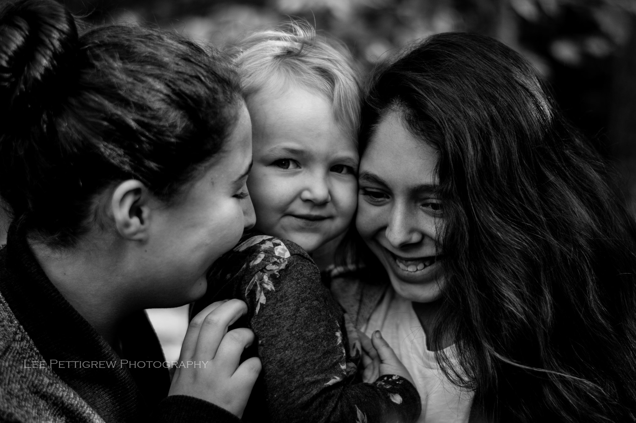 Northern Virginia Family Photographer-3-4.jpg