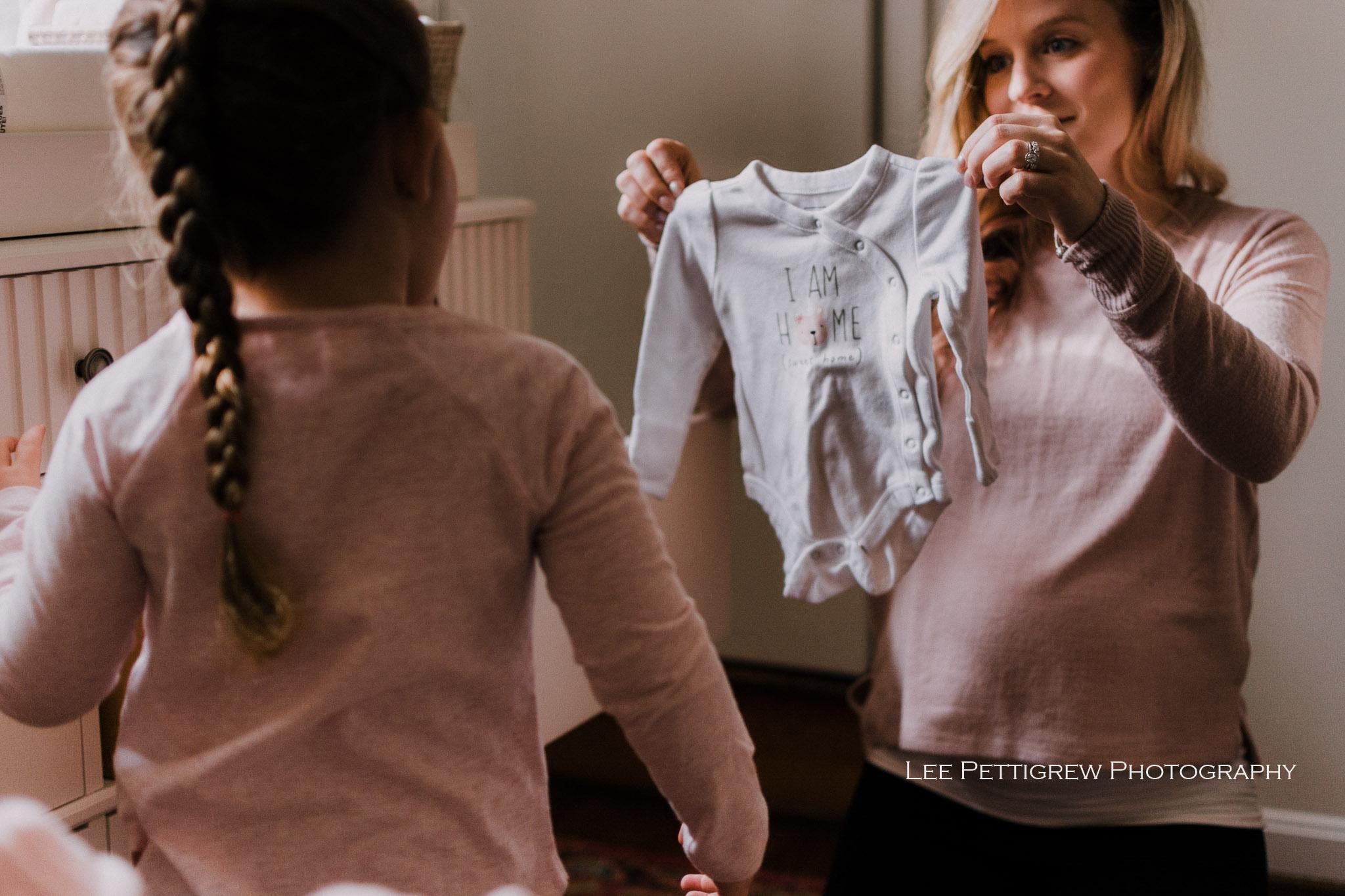 Northern VA DC Maternity Photographer-39.jpg