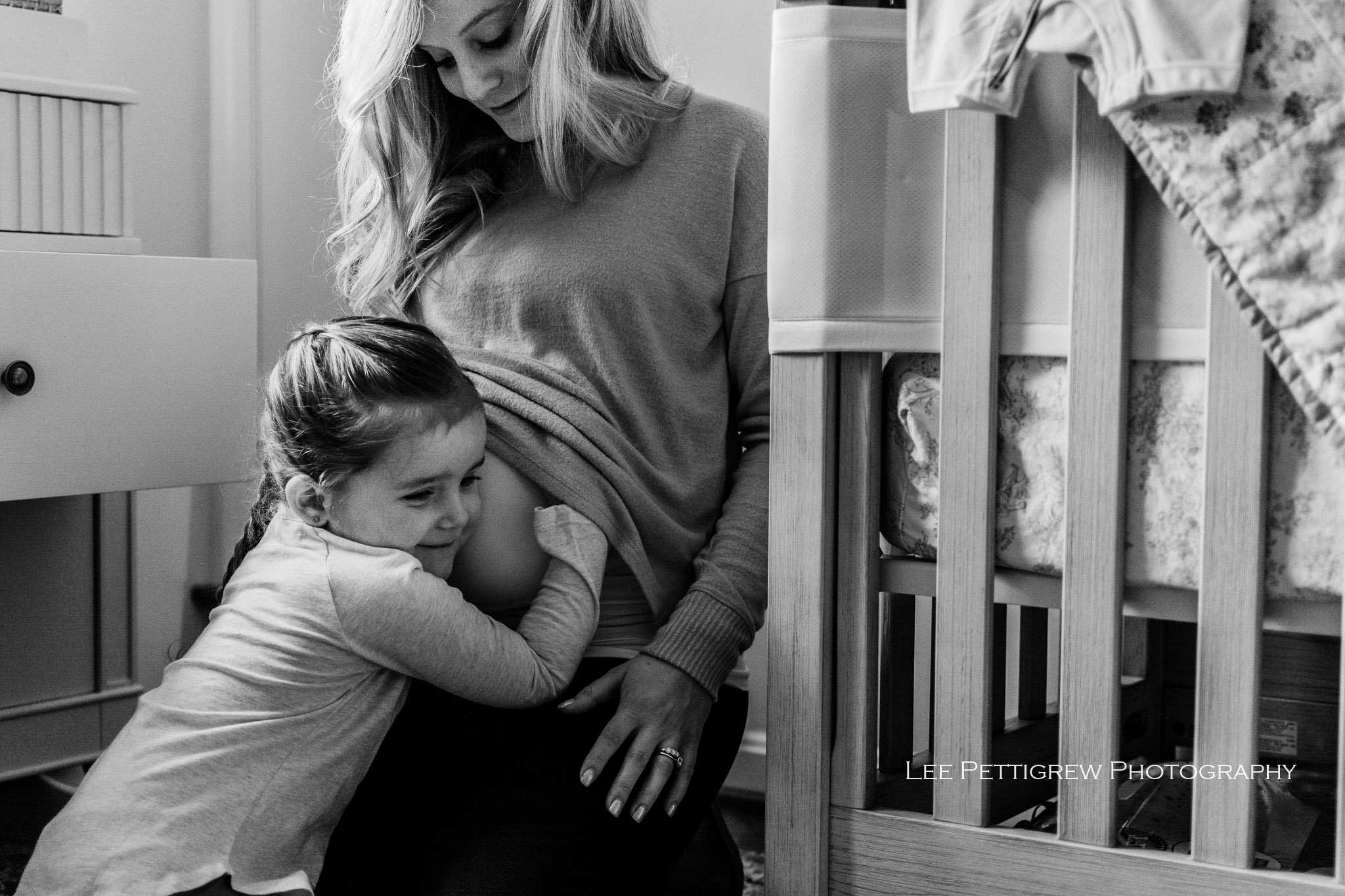 Northern VA DC Maternity Photographer-42.jpg