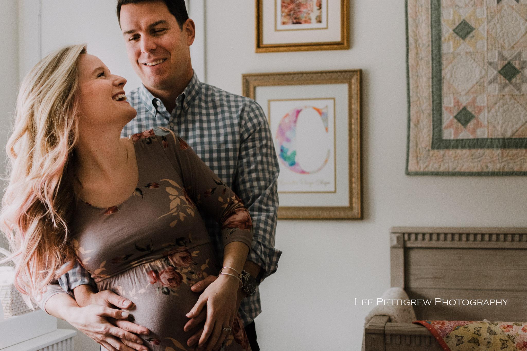 Northern VA DC Maternity Photographer-48.jpg