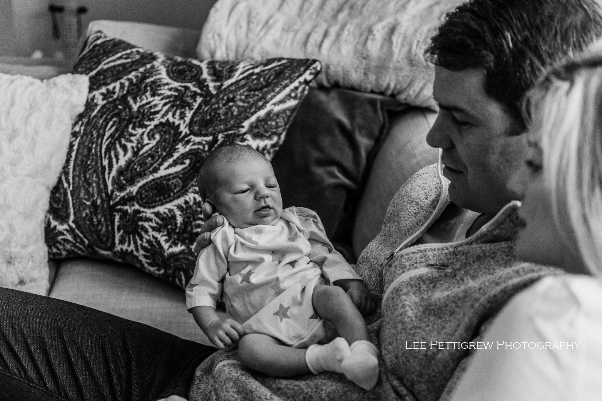 Northern VA DC Birth and Newborn Photographer-60.jpg