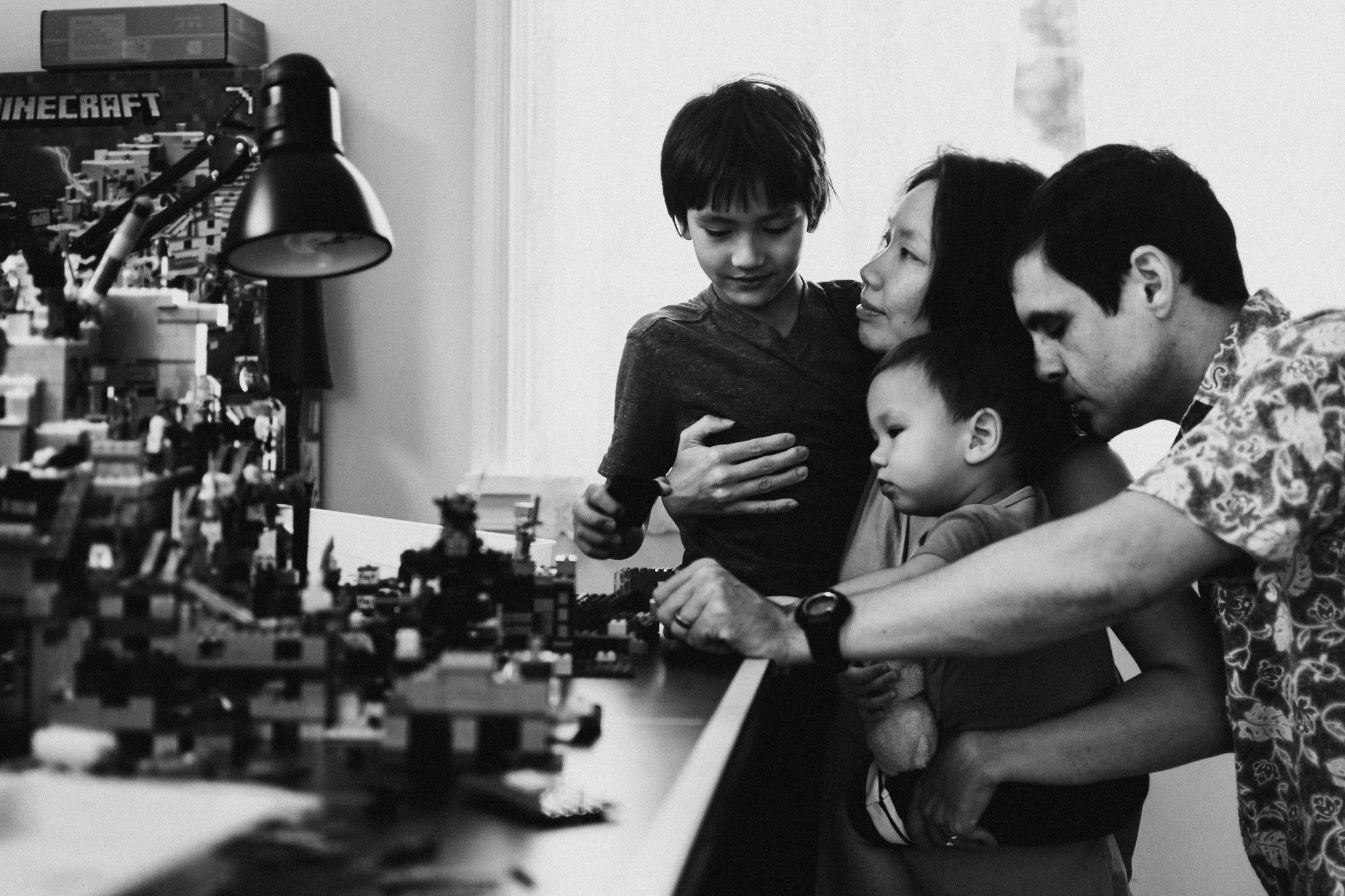 Northern Virginia Family Photographer-9.jpg