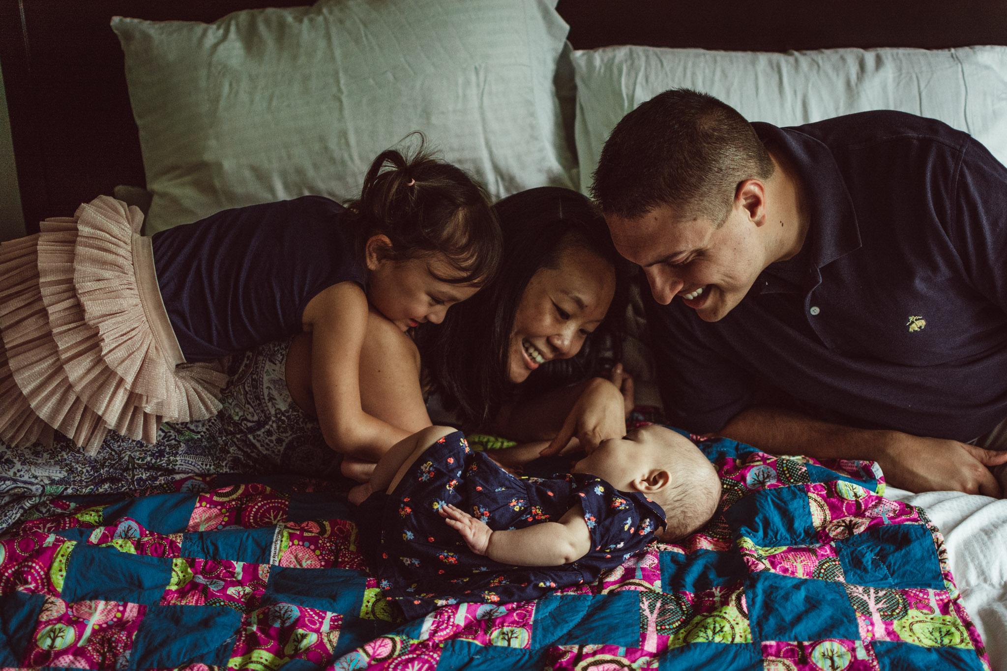 Northern VA Hampton Roads Family Photographer-26.jpg