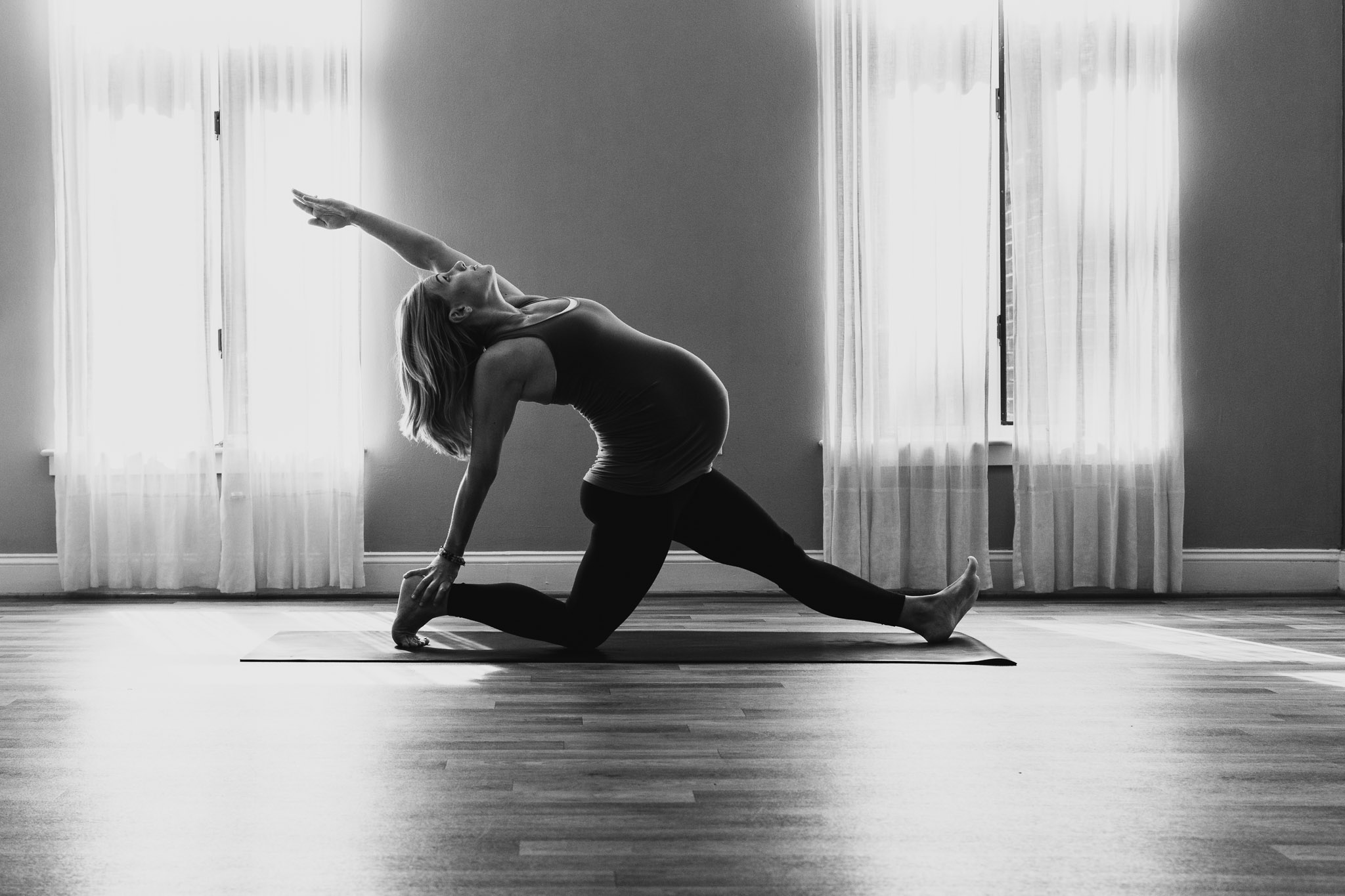 Mind The Mat Yoga Studio Alexandria VA-12.jpg
