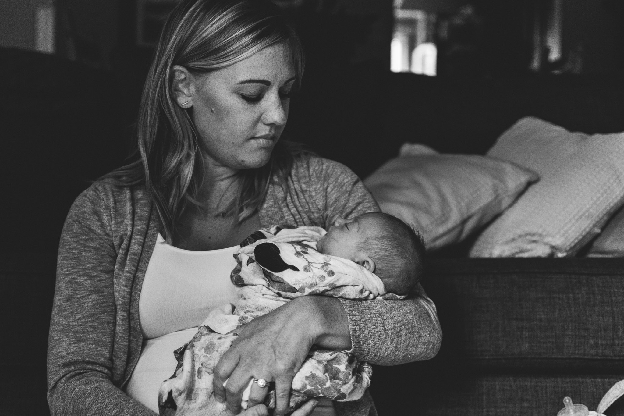 Northern VA Hampton Roads Newborn Photographer-6.jpg