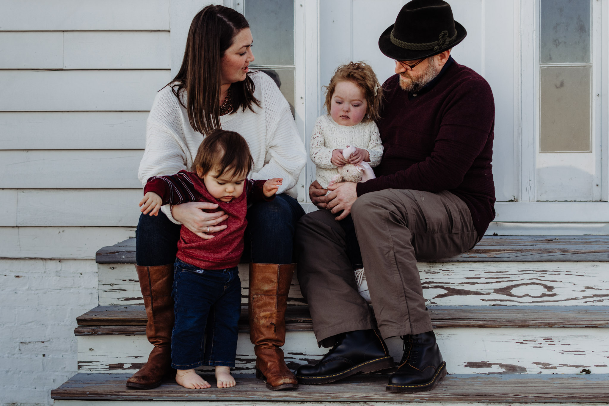 Northern VA Family Photographer-11.jpg