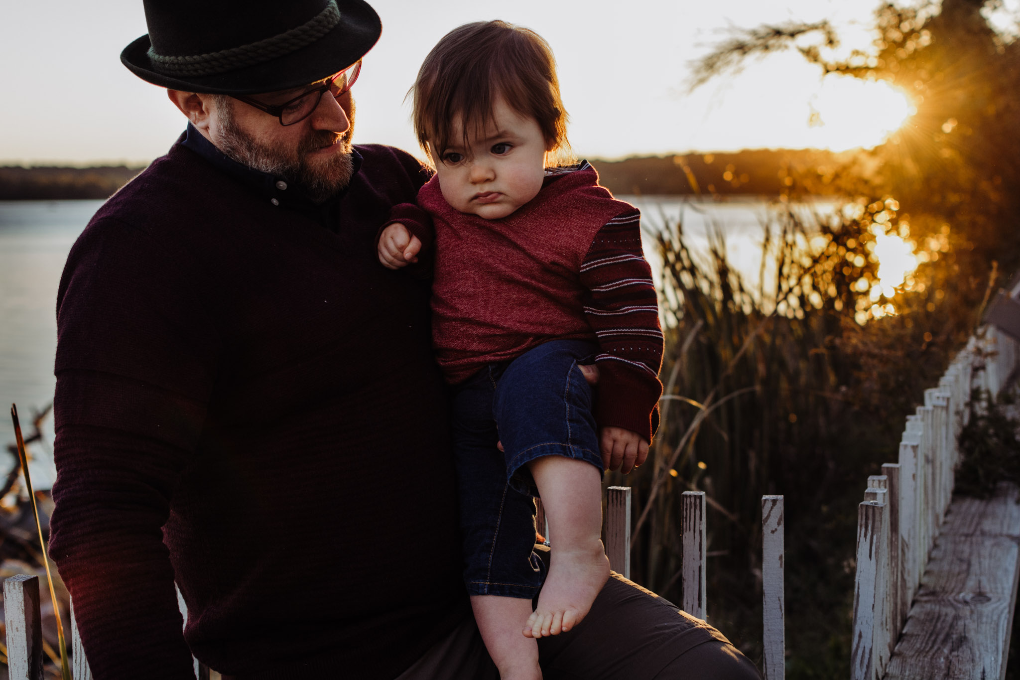 Northern VA Family Photographer-14.jpg