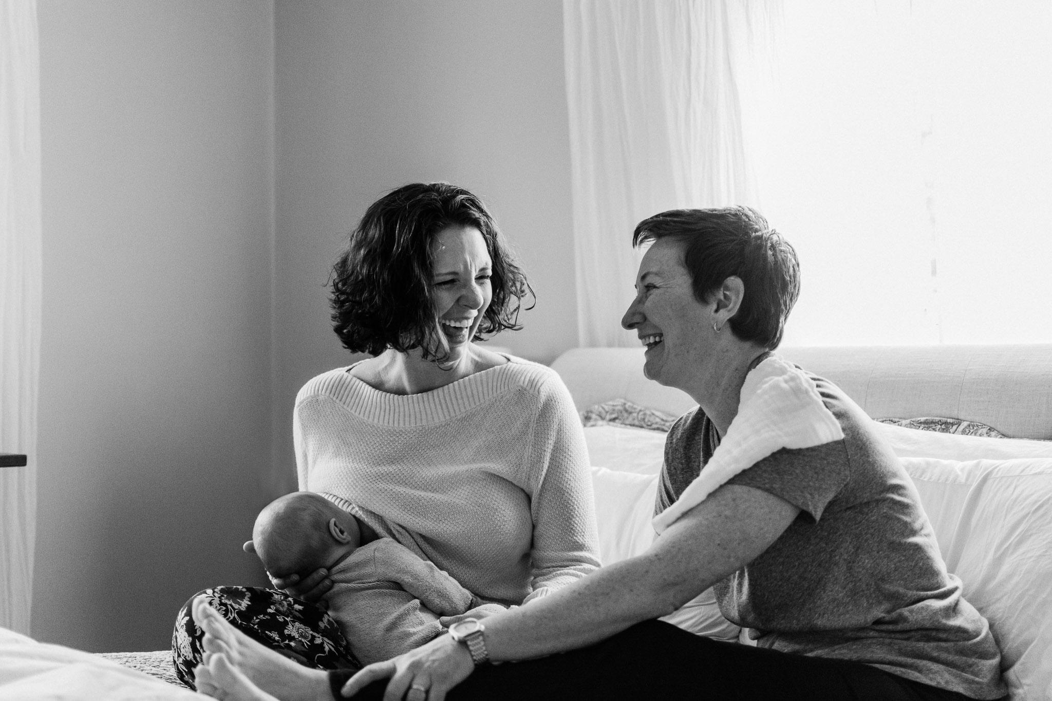 Hampton Roads and Virginia Beach Birth and Family Photographer.jpg
