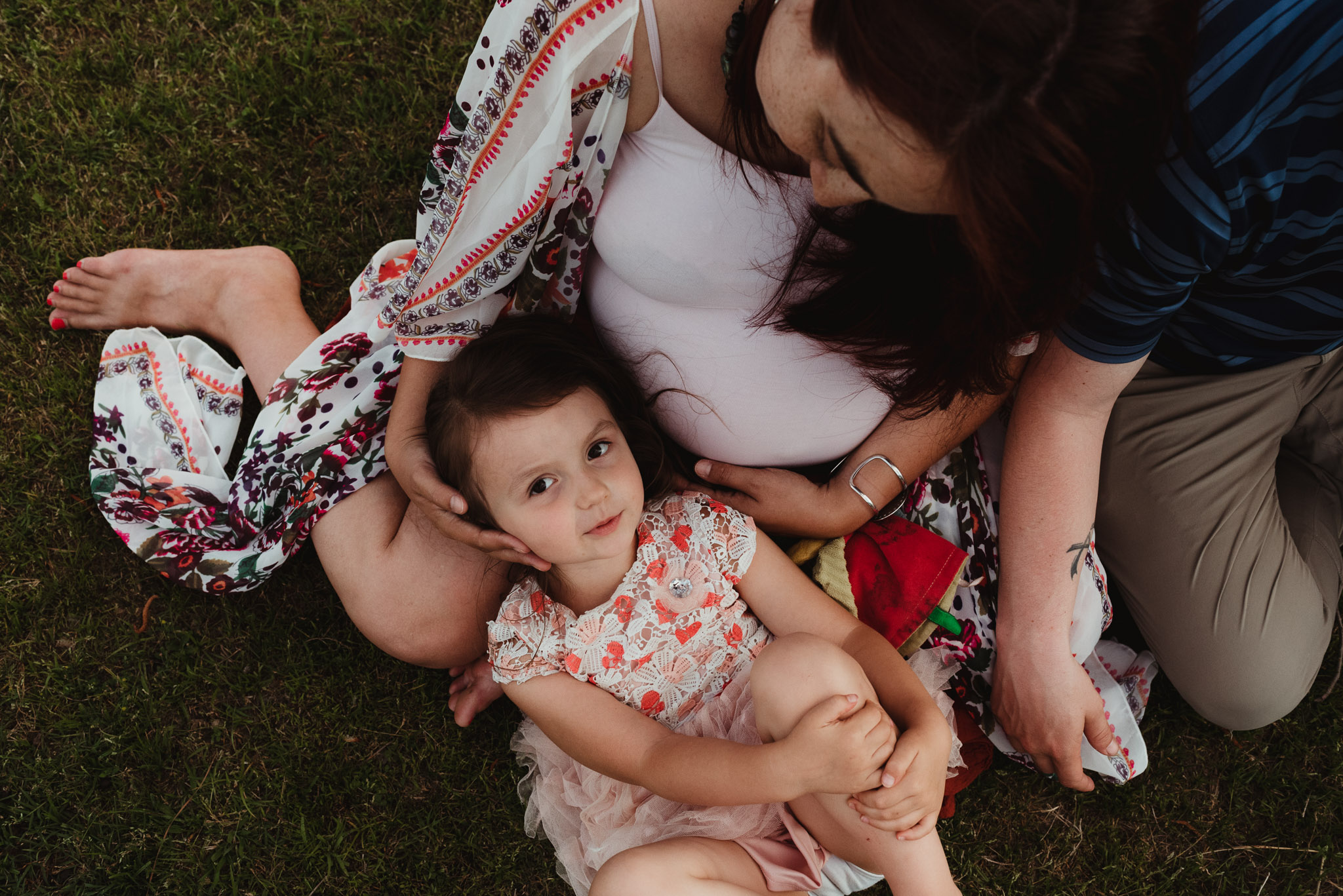 Hampton Roads and Virginia Beach Birth and Family Photographer-10.jpg