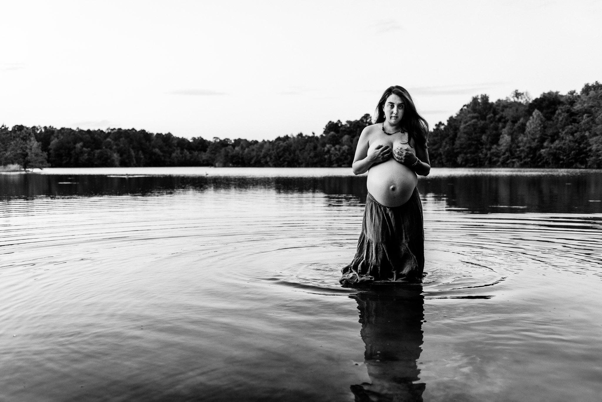 Hampton Roads and Virginia Beach Birth and Family Photographer-20.jpg