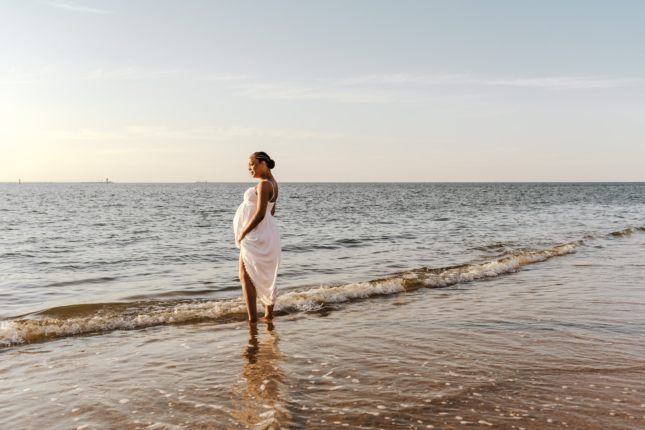 Hampton Roads and Virginia Beach Birth and Family Photographer-13.jpg