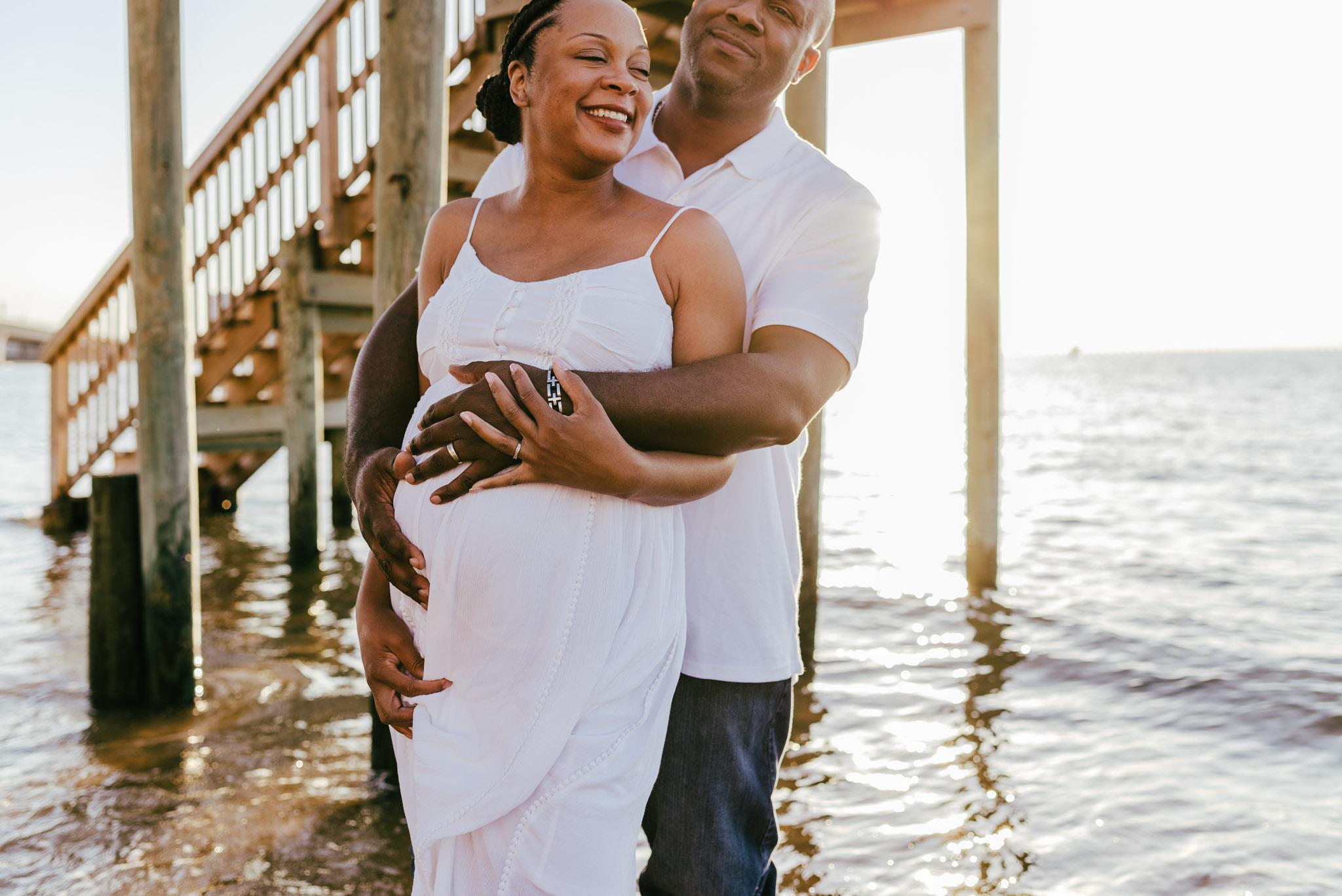 Hampton Roads and Virginia Beach Birth and Family Photographer-30.jpg
