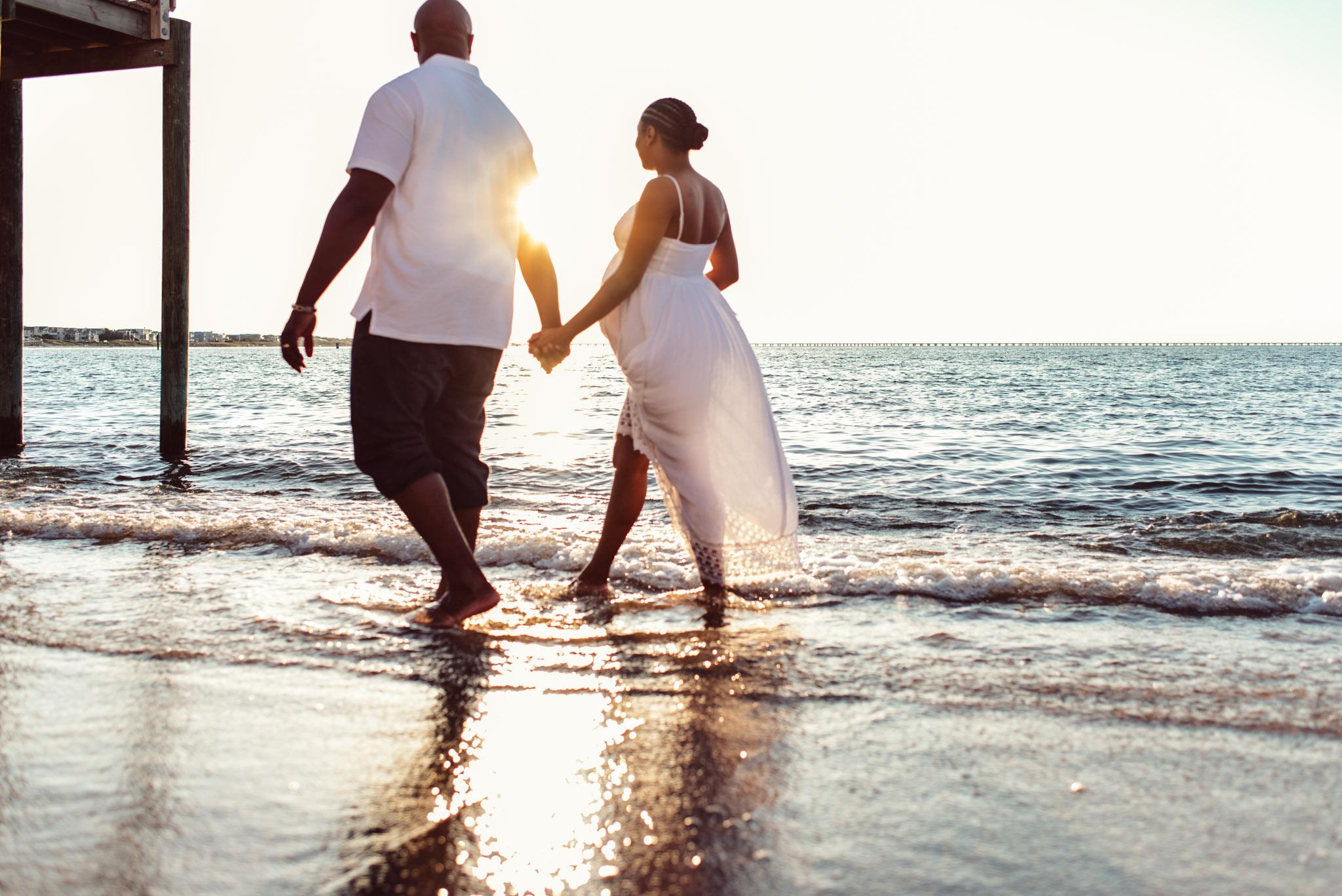 Hampton Roads and Virginia Beach Birth and Family Photographer-28.jpg