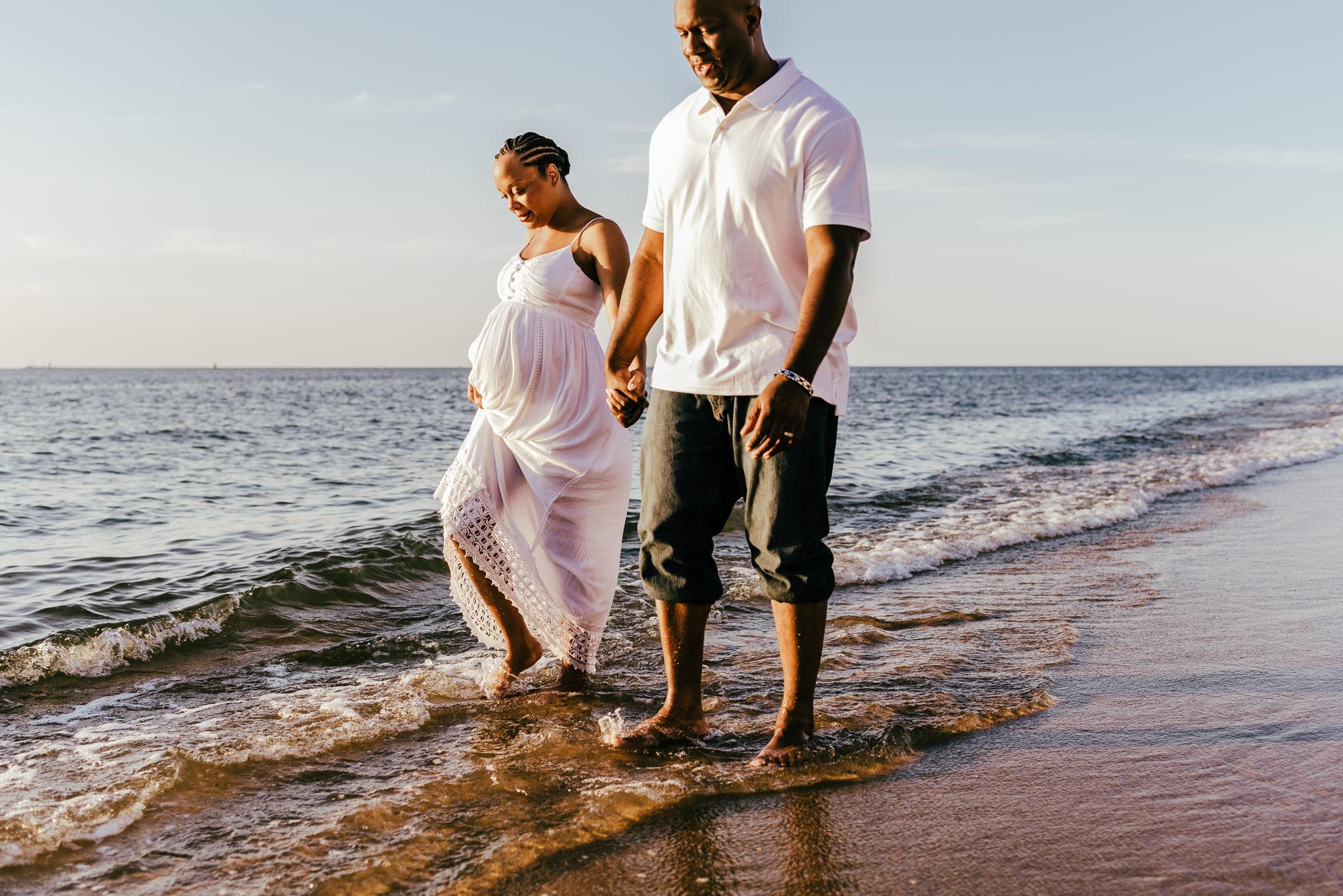 Hampton Roads and Virginia Beach Birth and Family Photographer-27.jpg