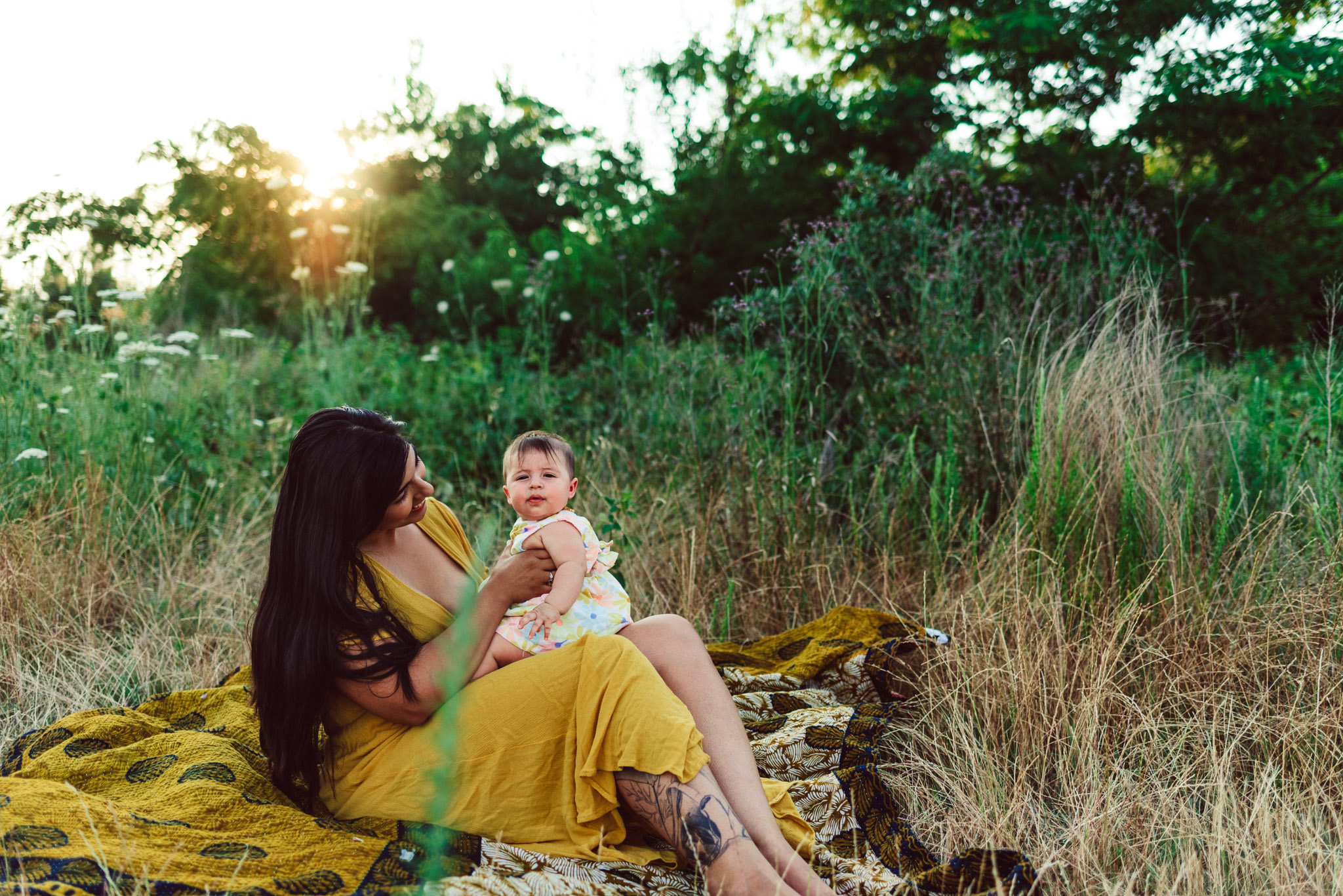 Hampton Roads and Virginia Beach Birth Photographer-7.jpg