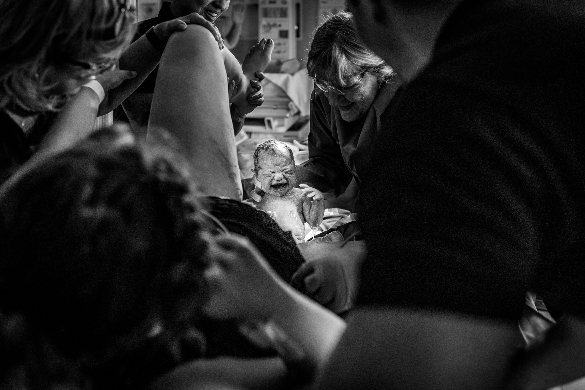 Hampton Roads and Virginia Beach Birth and Maternity Photographer-47.jpg