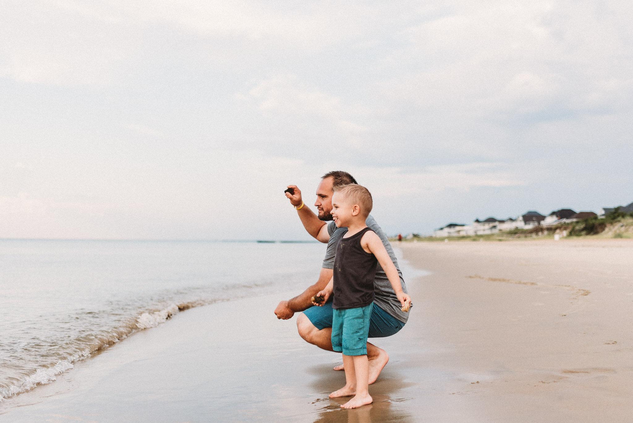 Norfolk and Virginia Beach Family Photographer-6.jpg