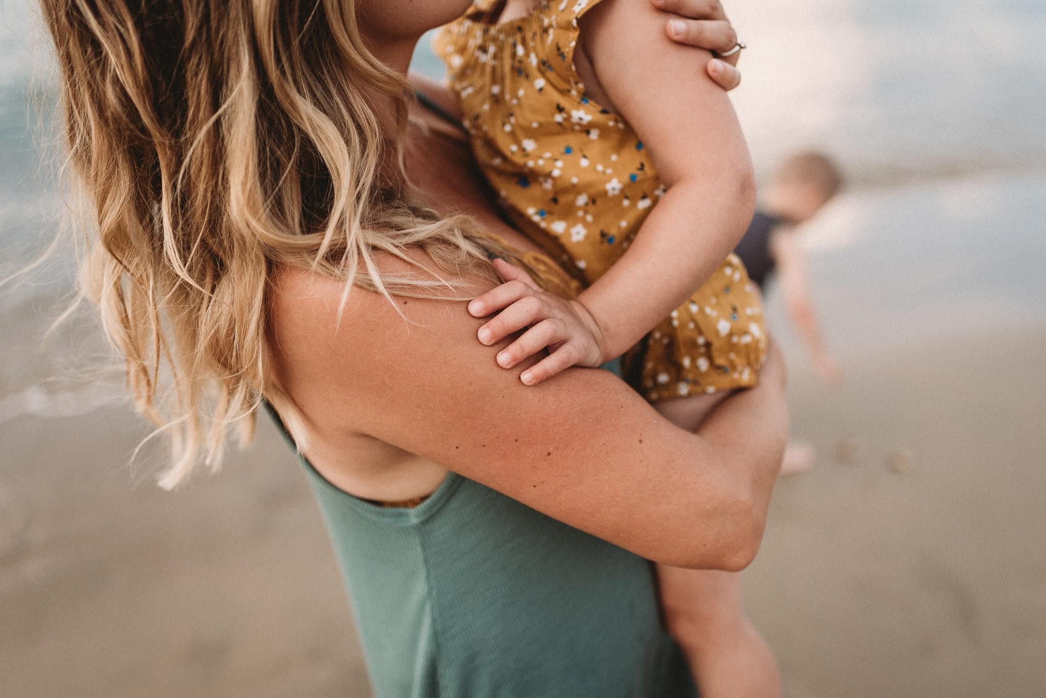 Norfolk and Virginia Beach Family Photographer-5.jpg