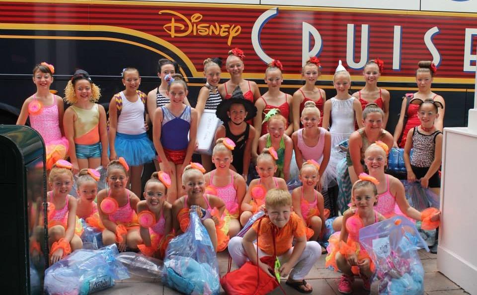 Disney Group shot.jpg