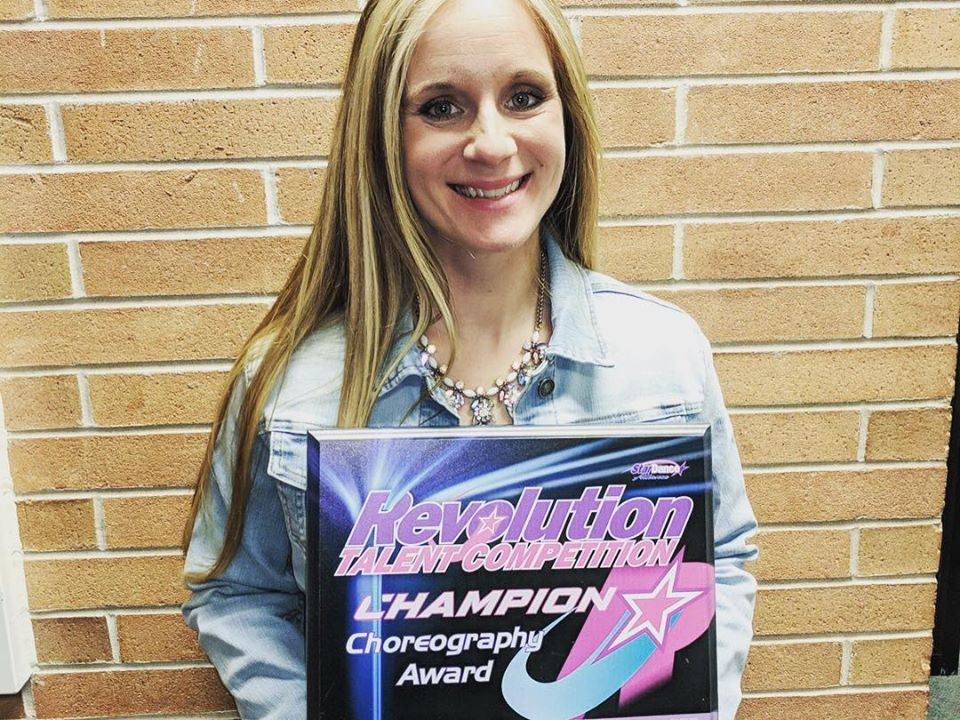 Choreography Award.jpg