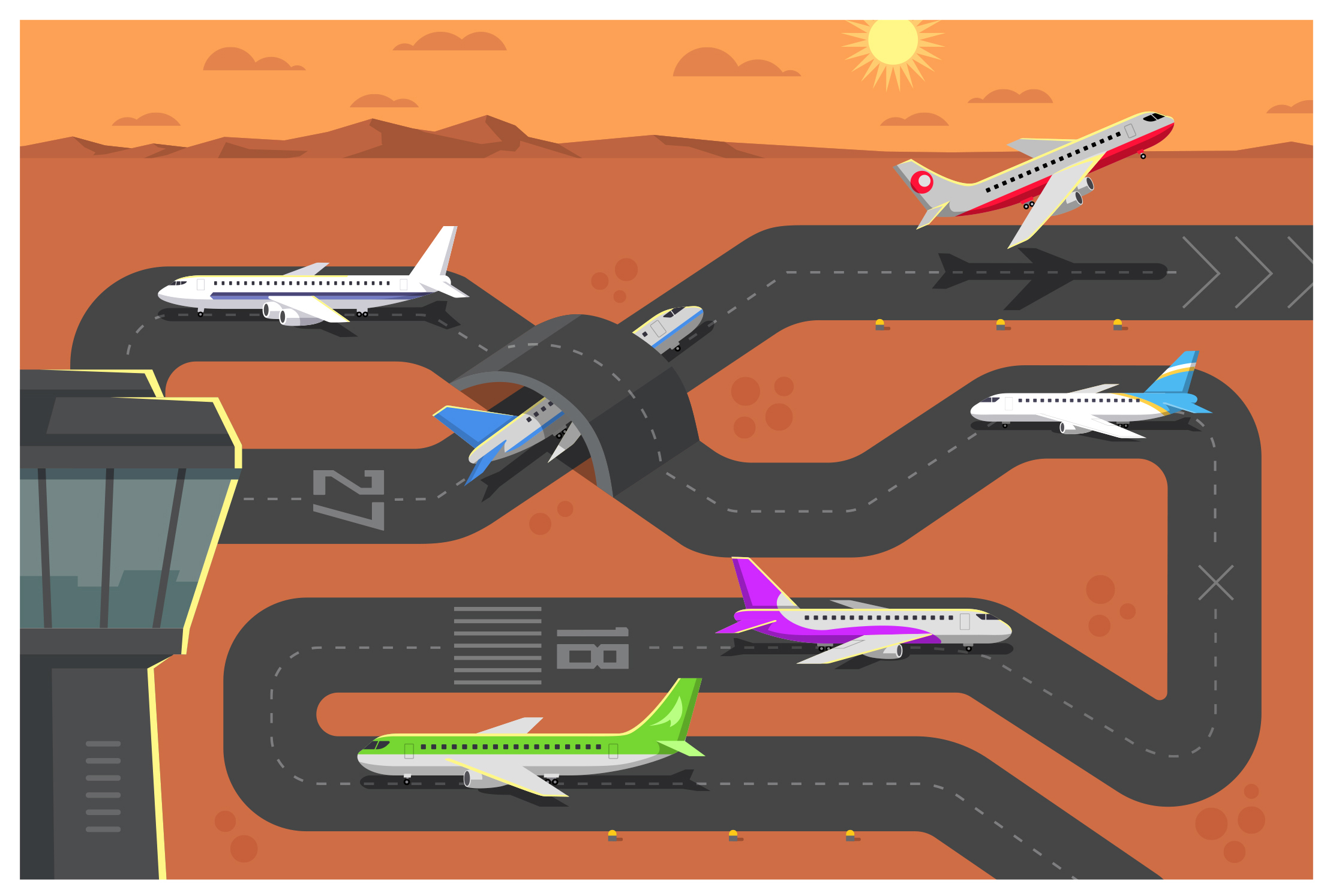 Airport_LongerRunways.jpg