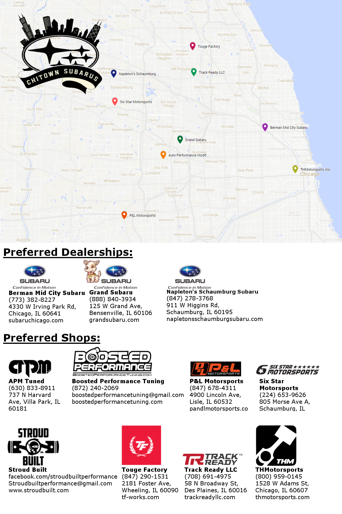 2017-12-13 - CTS Shop Map.png