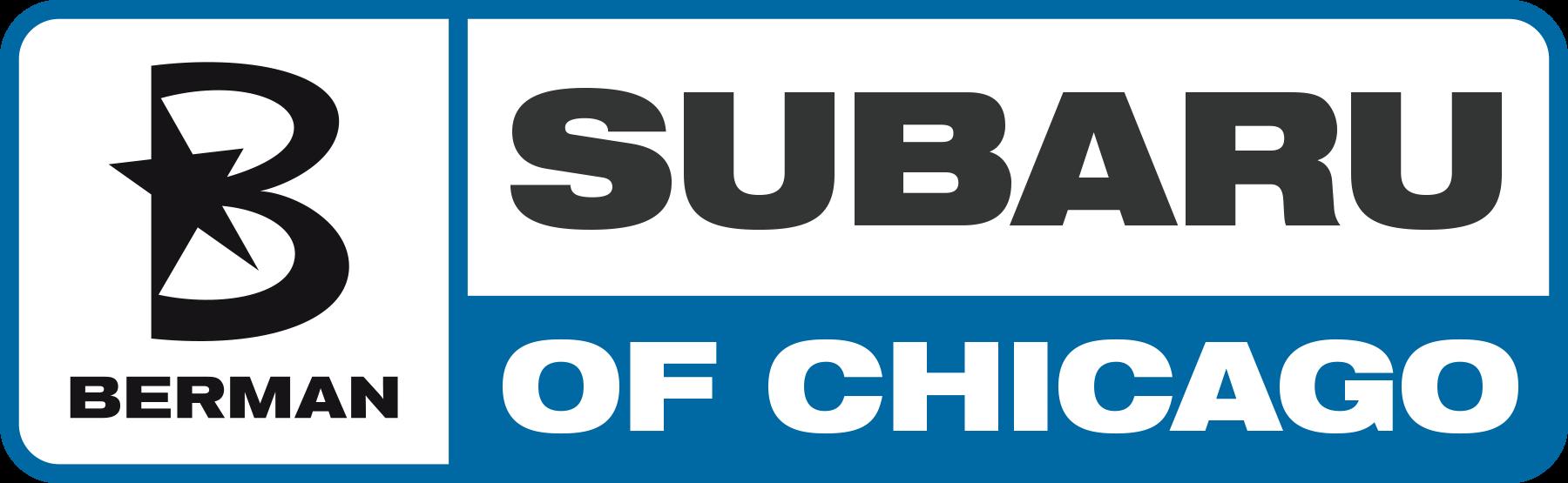 SubaruOfChicago-Logo-CMYK copy.png