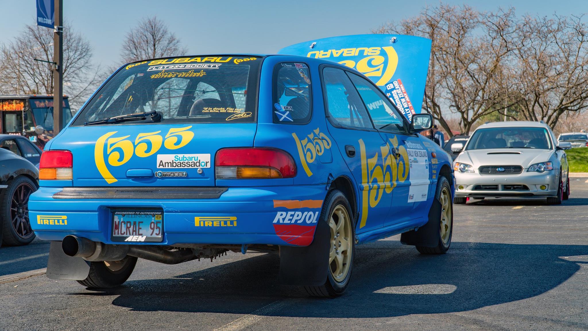 Show Car 6 Credit Mike Foss.jpg