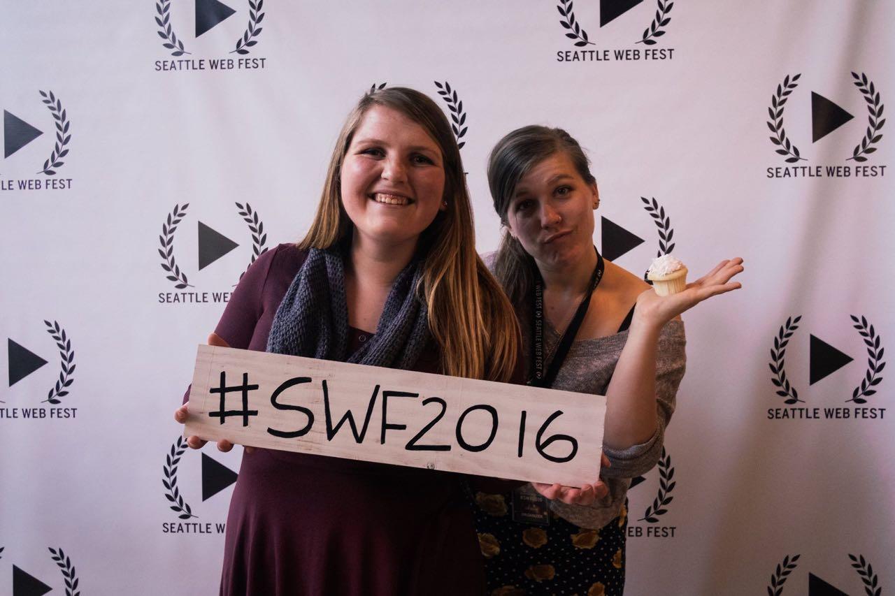 SWF2017 - 57.jpg
