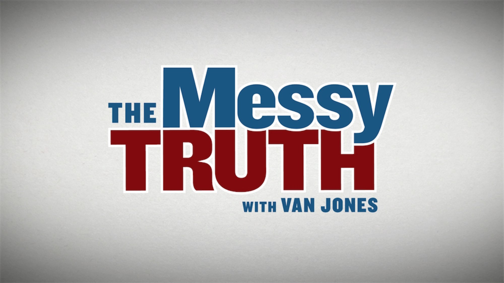 The Messy Truth is a three part digital web series following Van Jones as he visits Gettysburg, PA days before the election to hold honest, emotional and sometimes painful conversations with Trump supporters, Clinton supporters and undecided voters.