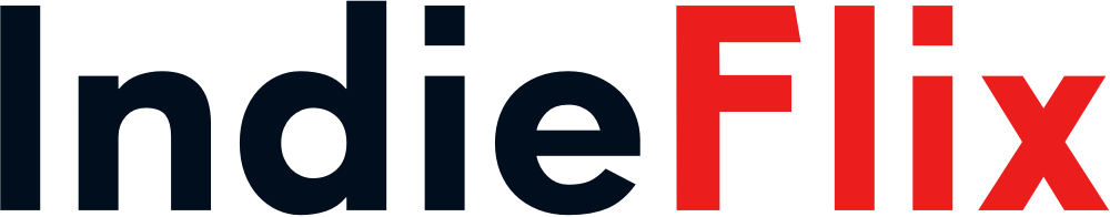 All award winners received a free one-year viewer membership and will be considered for inclusion on the  IndieFlix  platform.