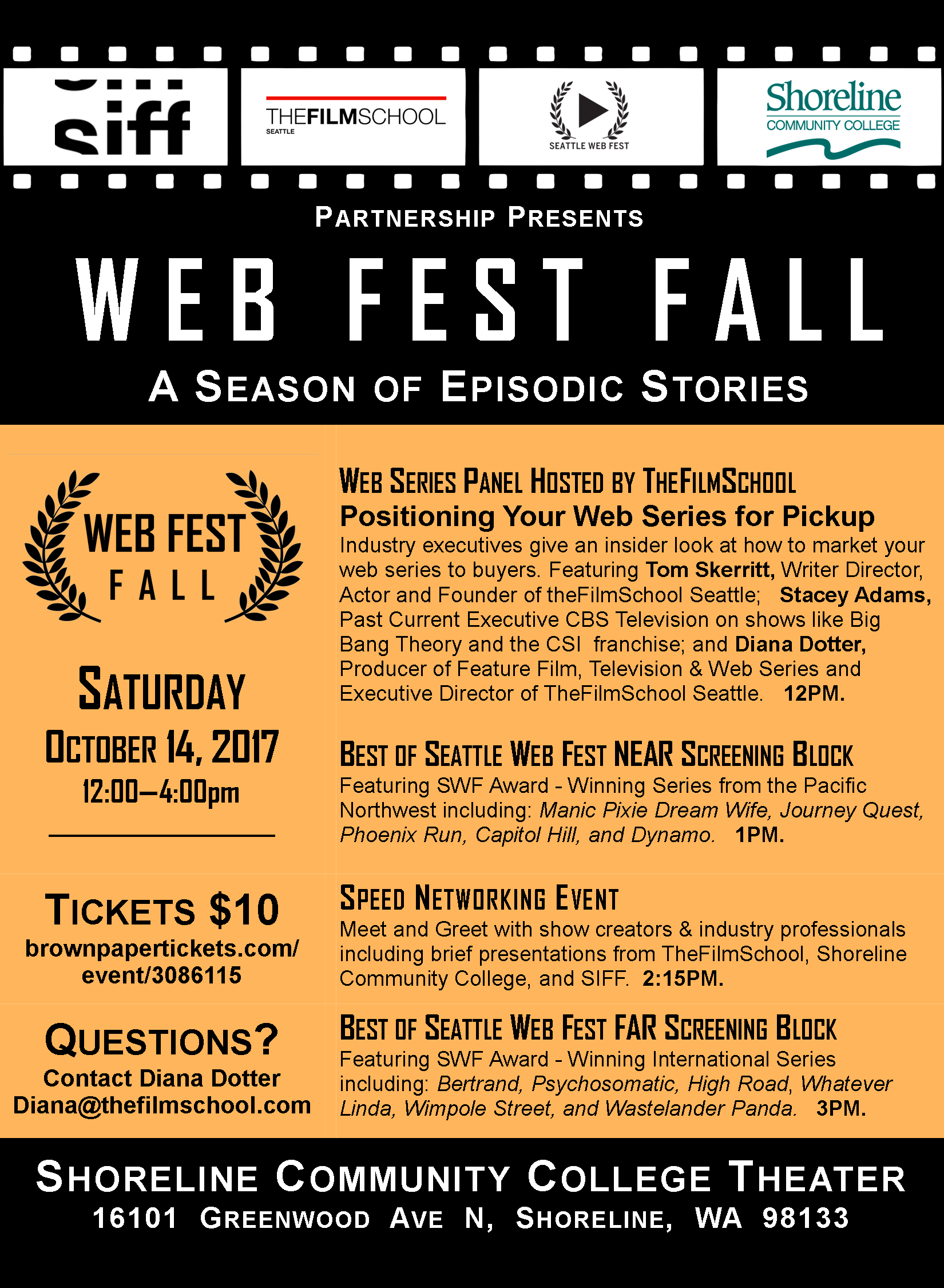 web fest fall poster v4.png
