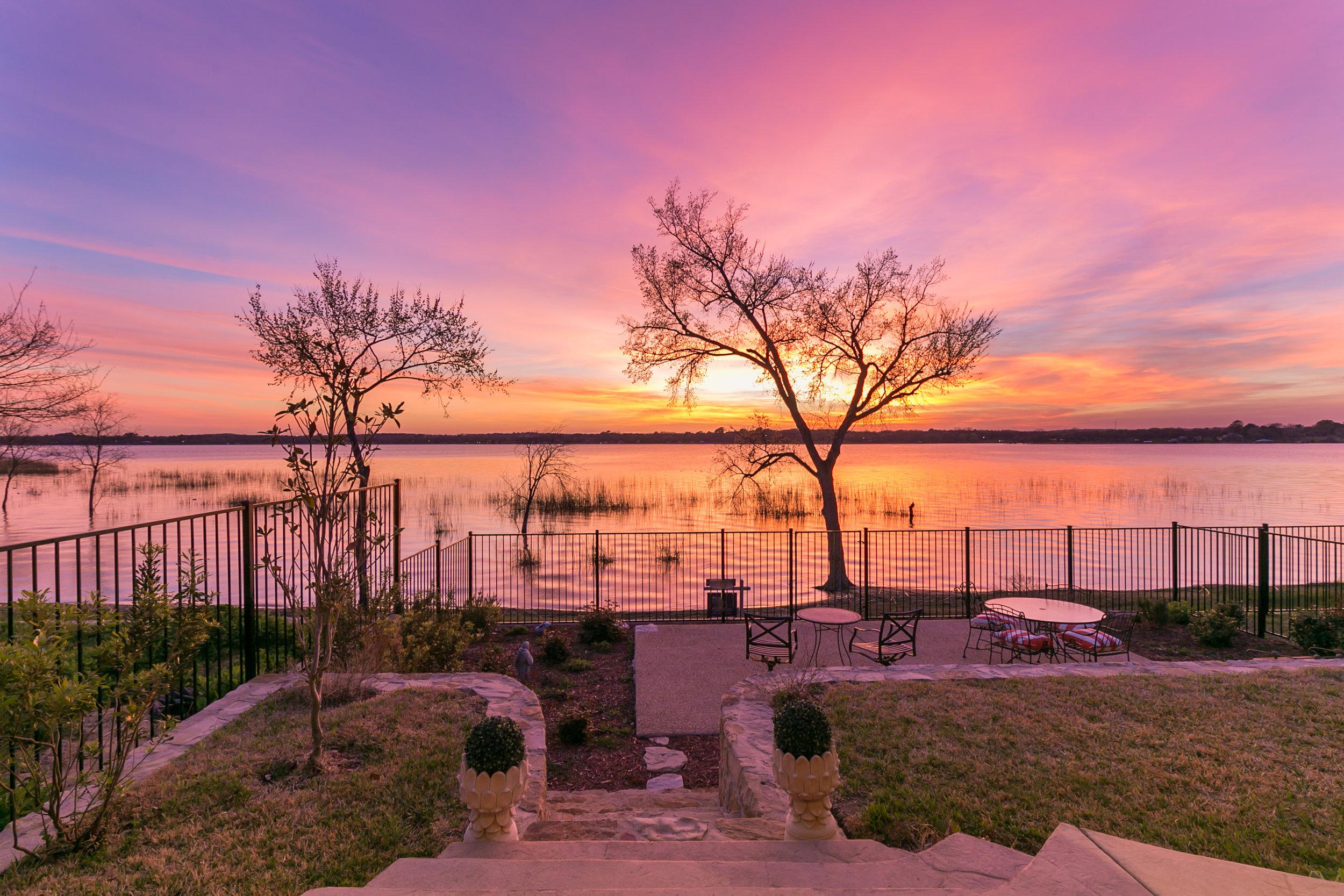 10017 Lakeside Drive Twilight-6.jpg