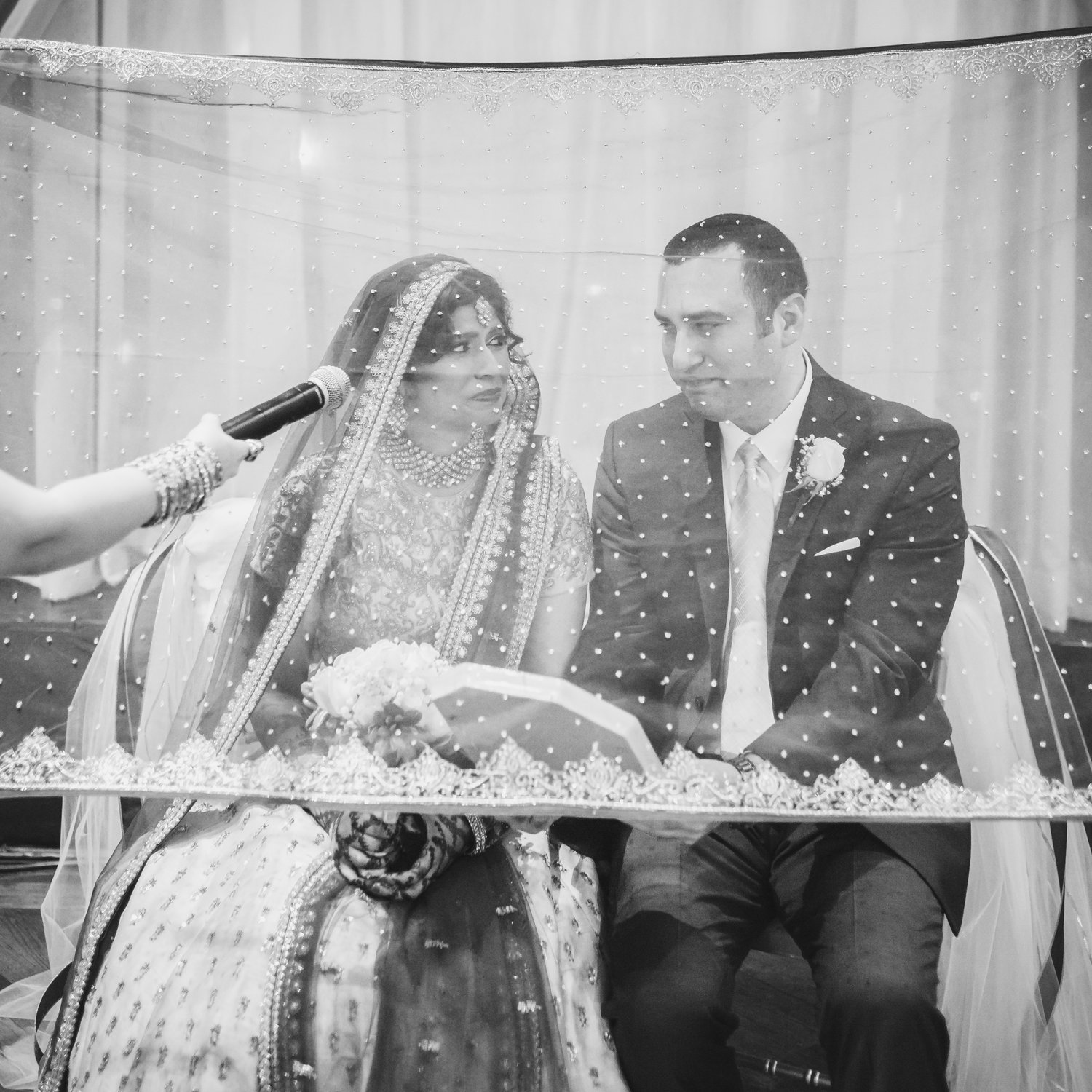 FATMA-JUSTIN-WEDDING-0236.jpg