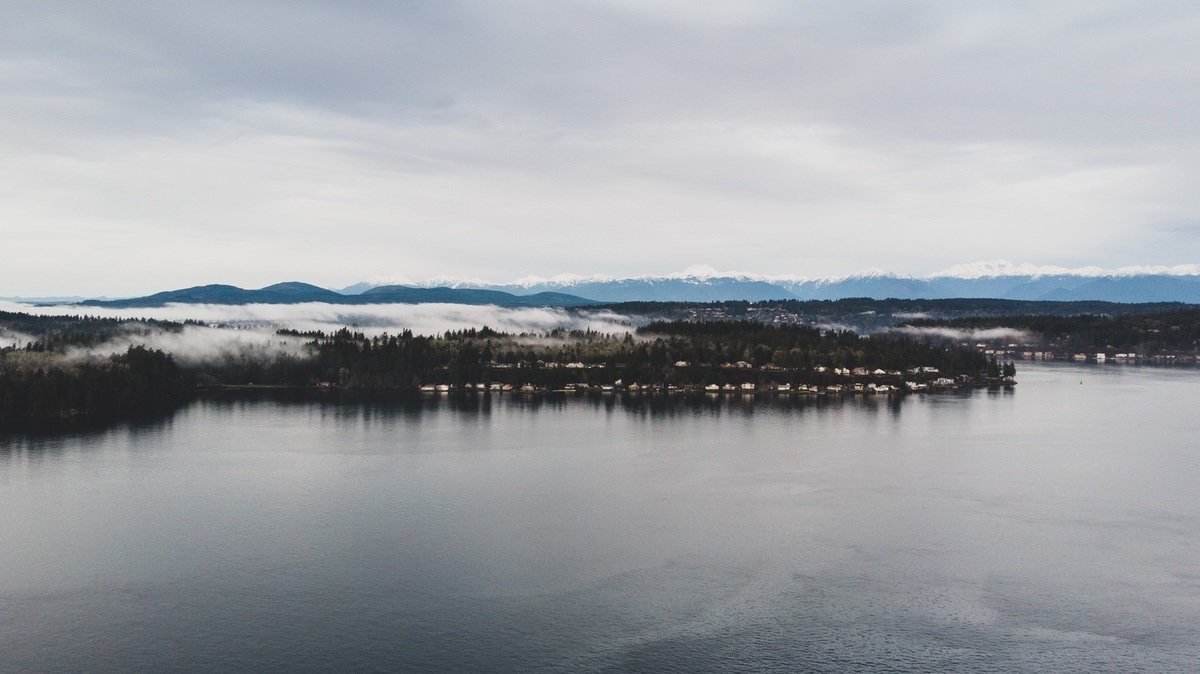 Bainbridge Island Aerial Drone Photography0002.jpg