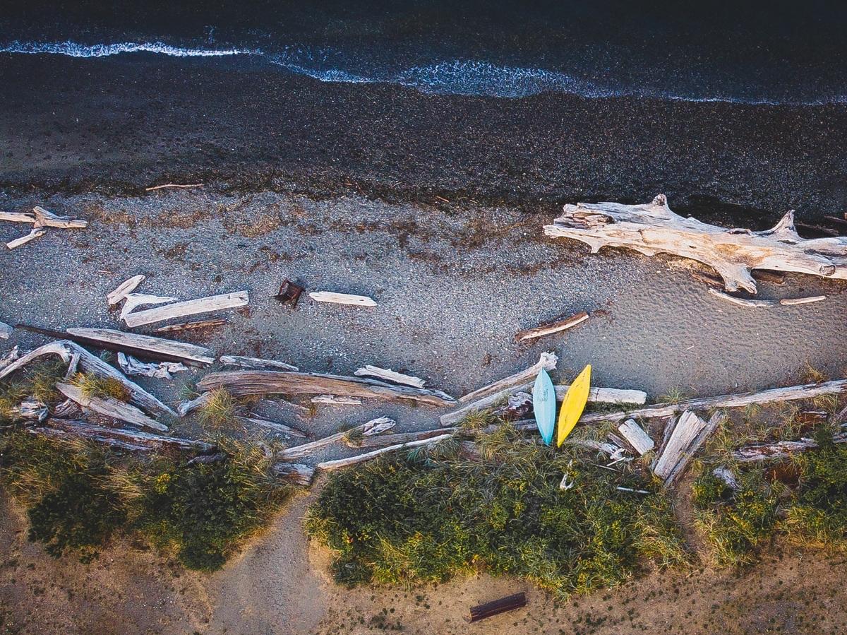 Bainbridge Island Aerial Drone Photography0001.jpg