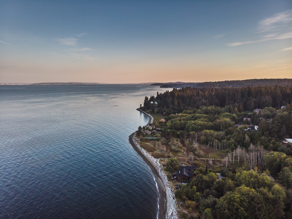 Bainbridge Island Aerial Drone Photography0000.jpg