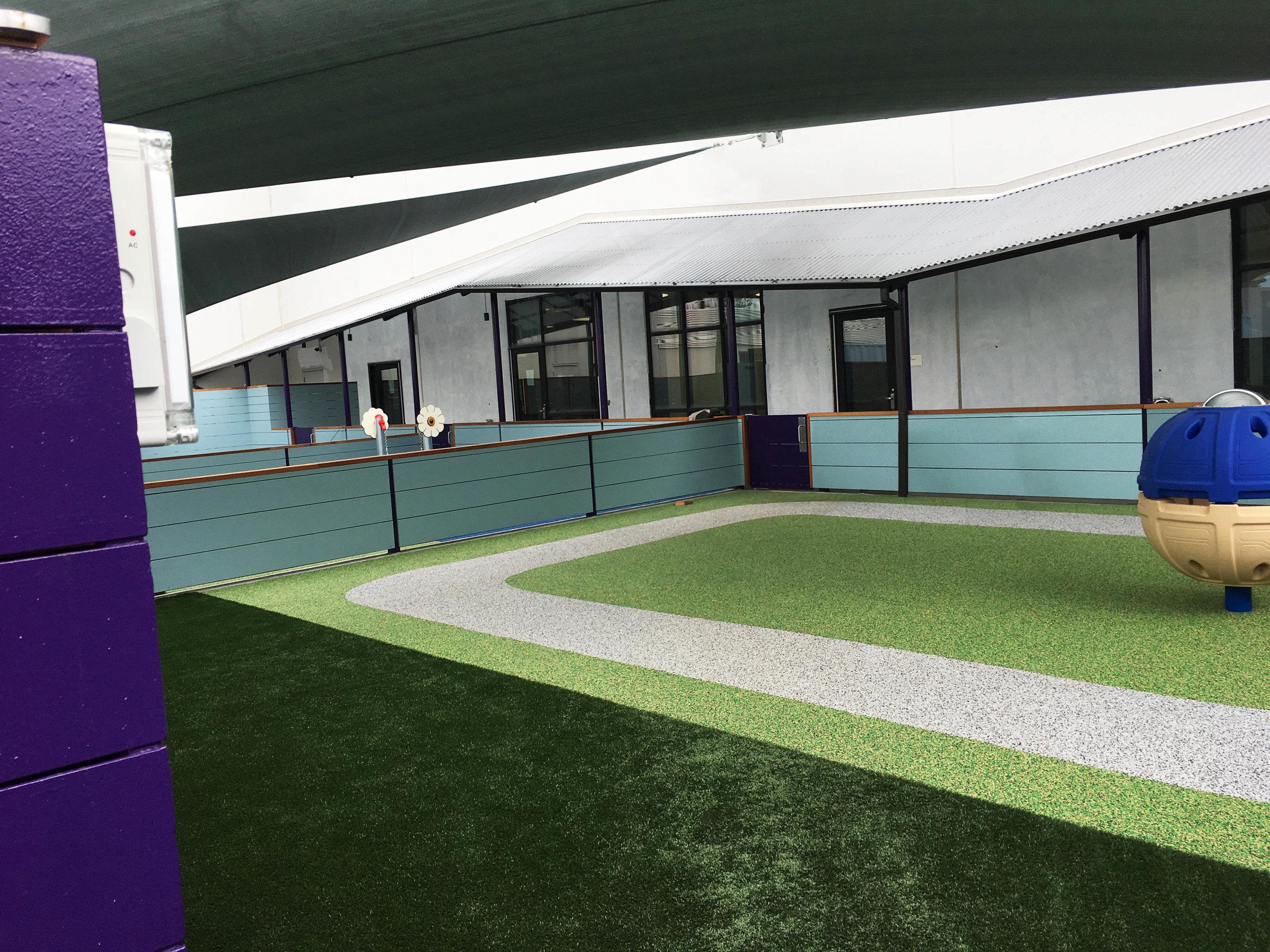 07 Play Yard.jpg
