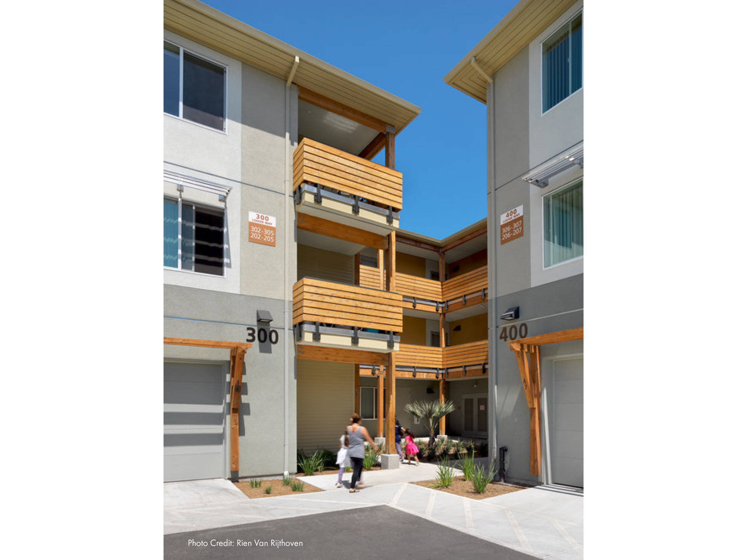 Fetters Apartments (2).jpg