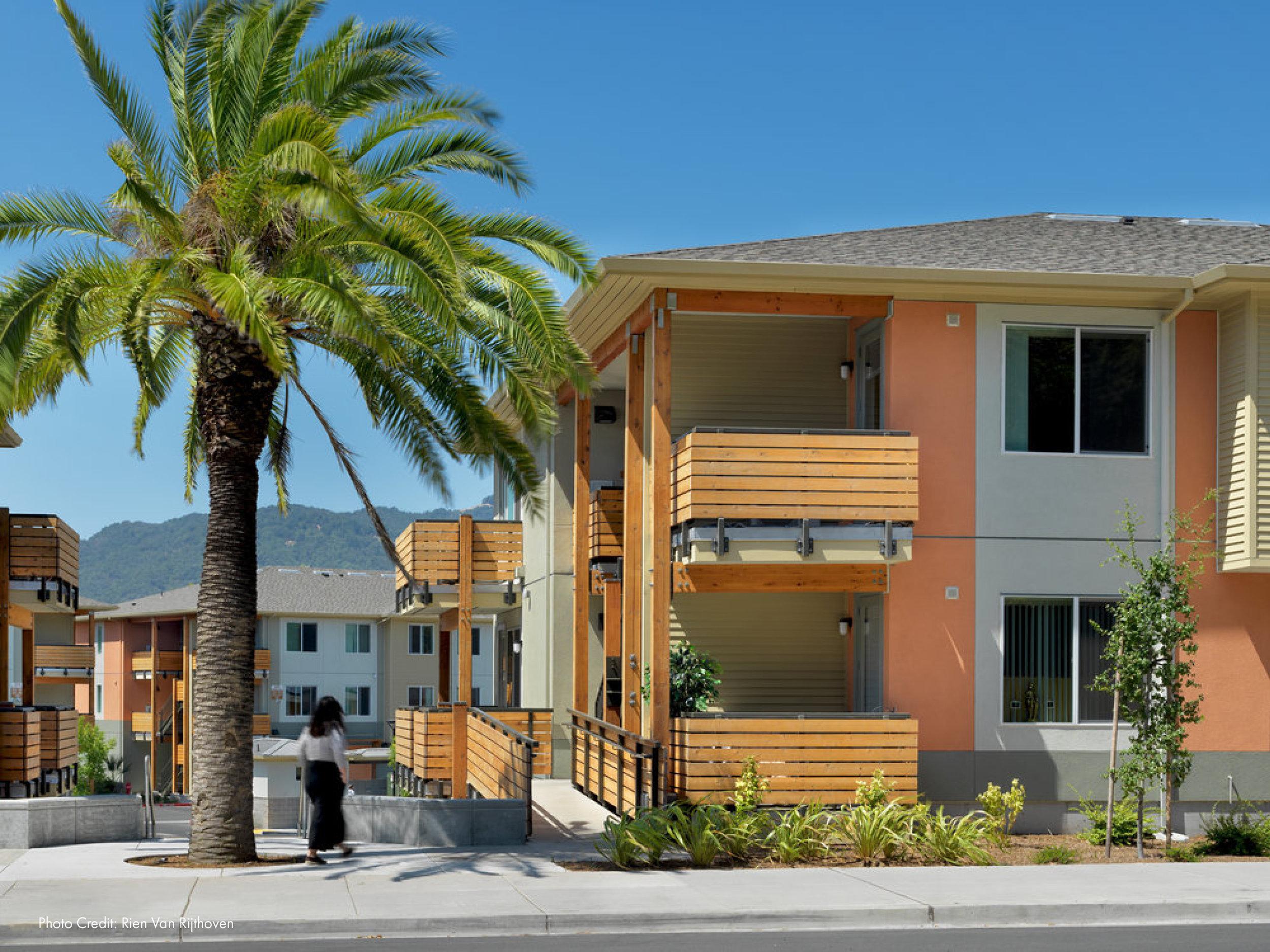 Fetters Apartments (1).jpg