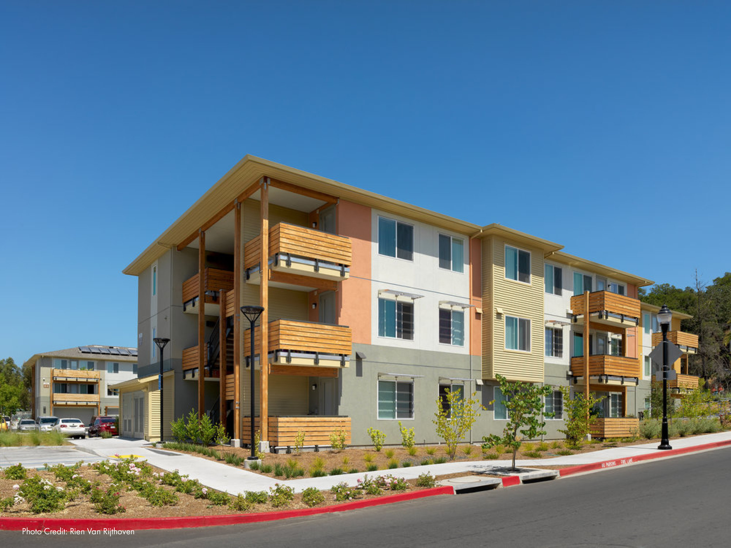 Fetters Apartments (3).jpg