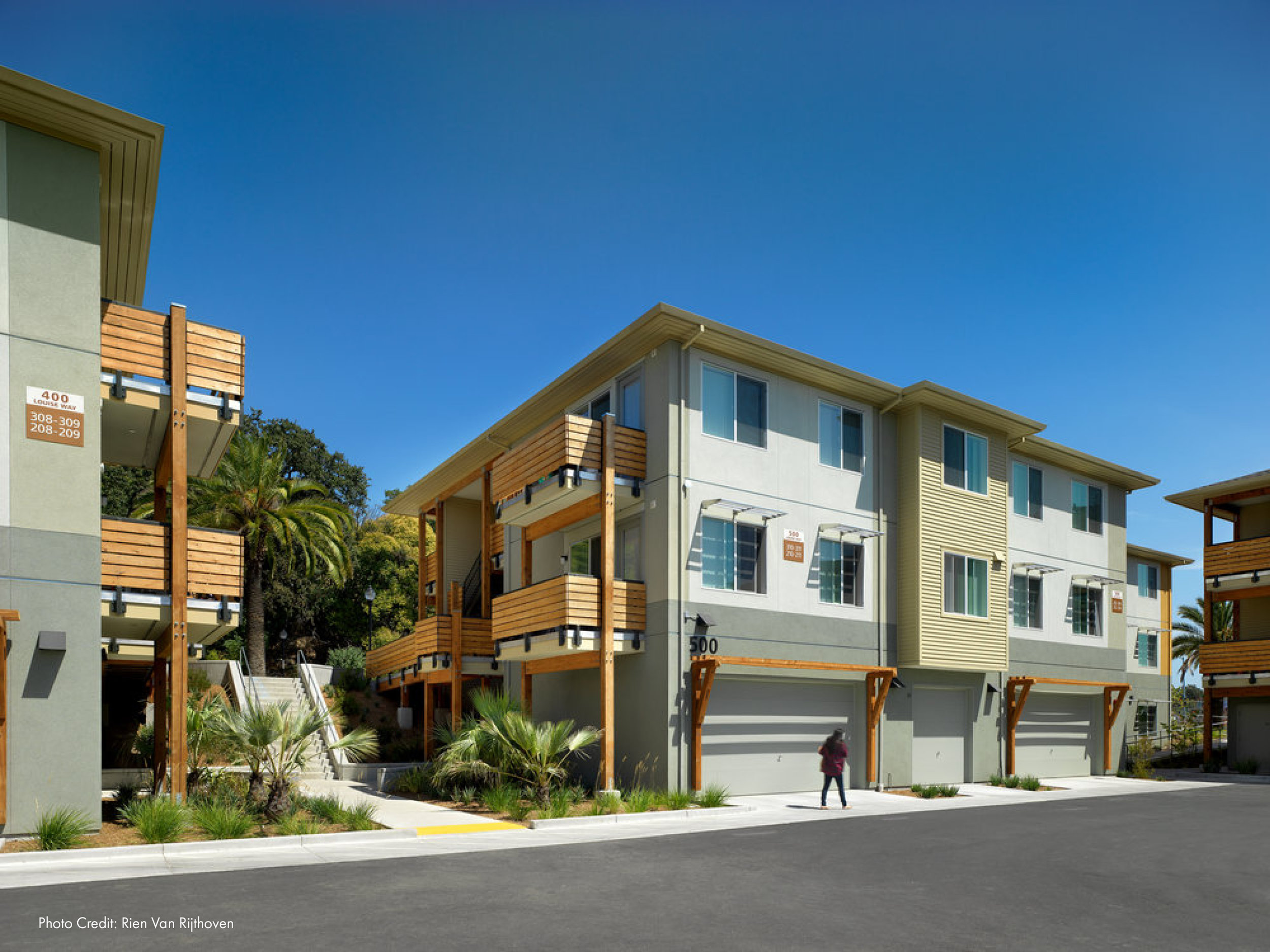 Fetters Apartments (4).jpg